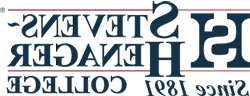 Stevens-Henager College - West Haven(Ogden) Logo